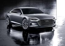 Audi не пожалела 24 млрд. евро на соперничество с BMW