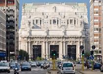 Власти Милана будут доплачивать водителям за отказ от автомобилей