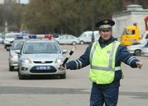 В Крыму не запрещено ездить с украинскими правами