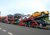 Верховная Рада не рассмотрела законопроект, предполагающий внедрение нового эконалога на авто