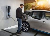 У BMW будет собственная сеть электрозаправок в США