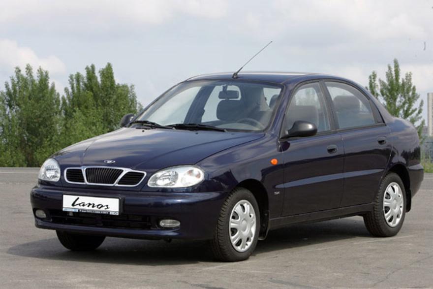 52c0c1d935b0ea7beeb95f2a91108841 Жителей Бессарабии хотят обязать платить налоги за все автомобили младше 5 лет
