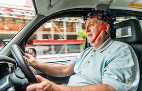 55f8dfffda00 Британские ученые назвали водителей электромобилей более счастливыми