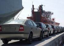 Россия пригрозила Украине судом ВТО за расследование импорта автомобилей