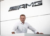 Руководитель AMG предложил подождать гиперкары от Porsche и Ferrari