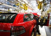 В США падение цен на бензин привело к сокращению производства малолитражек