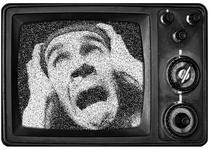 В России предложено показывать по ТВ виновников ДТП