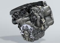 Новый 2.0-литровый турбомотор Volkswagen оказался мощнее 3.0-литрового V6
