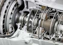 Немцы сделают многоступенчатые трансмиссии для электромобилей