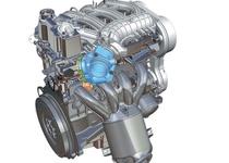 На АвтоВАЗе разработали новый 1.8-литровый двигатель