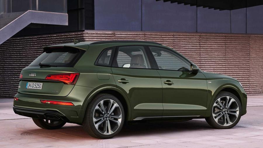 "Audi Q5 ""width ="" 1920 ""height ="" 1080"
