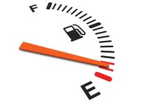 Экологи назвали Mercedes главным манипулятором с показателями расхода топлива
