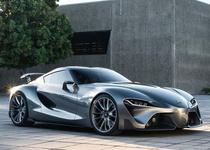 Thomson Reuters определила главных автомобильных изобретателей
