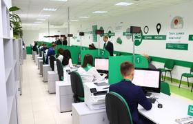 МВД планирует внедрить кабинет водителя и заказ номерных знаков в онлайн-режиме