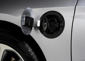 Электрический кроссовер Hyundai появится к 2018 году