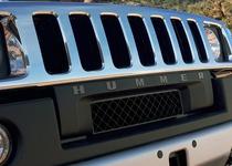 В концерне GM допустили выпуск наследника Hummer