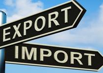Украина проведет расследование по импорту российских автомобилей
