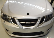 Спасать бренд Saab будут индийцы из Mahindra & Mahindra