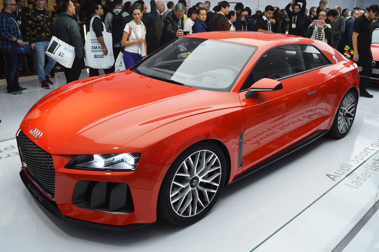 [Зображення: audi-sport-quattro-laser-light-concept-c...4-04-1.jpg]