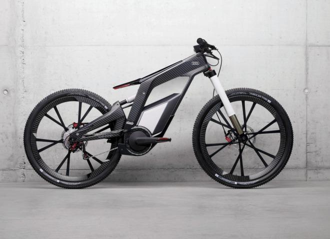 Audi_e-bike_2