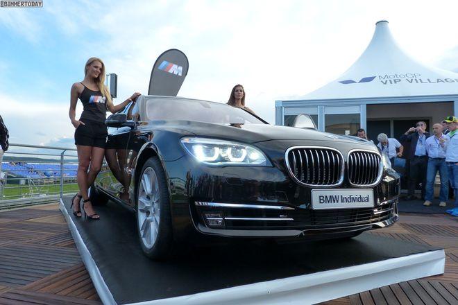 BMW 7-����� � ���������,...