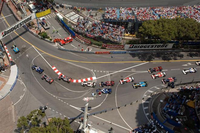Формула-1 обзаведется новой командой Volkswagen