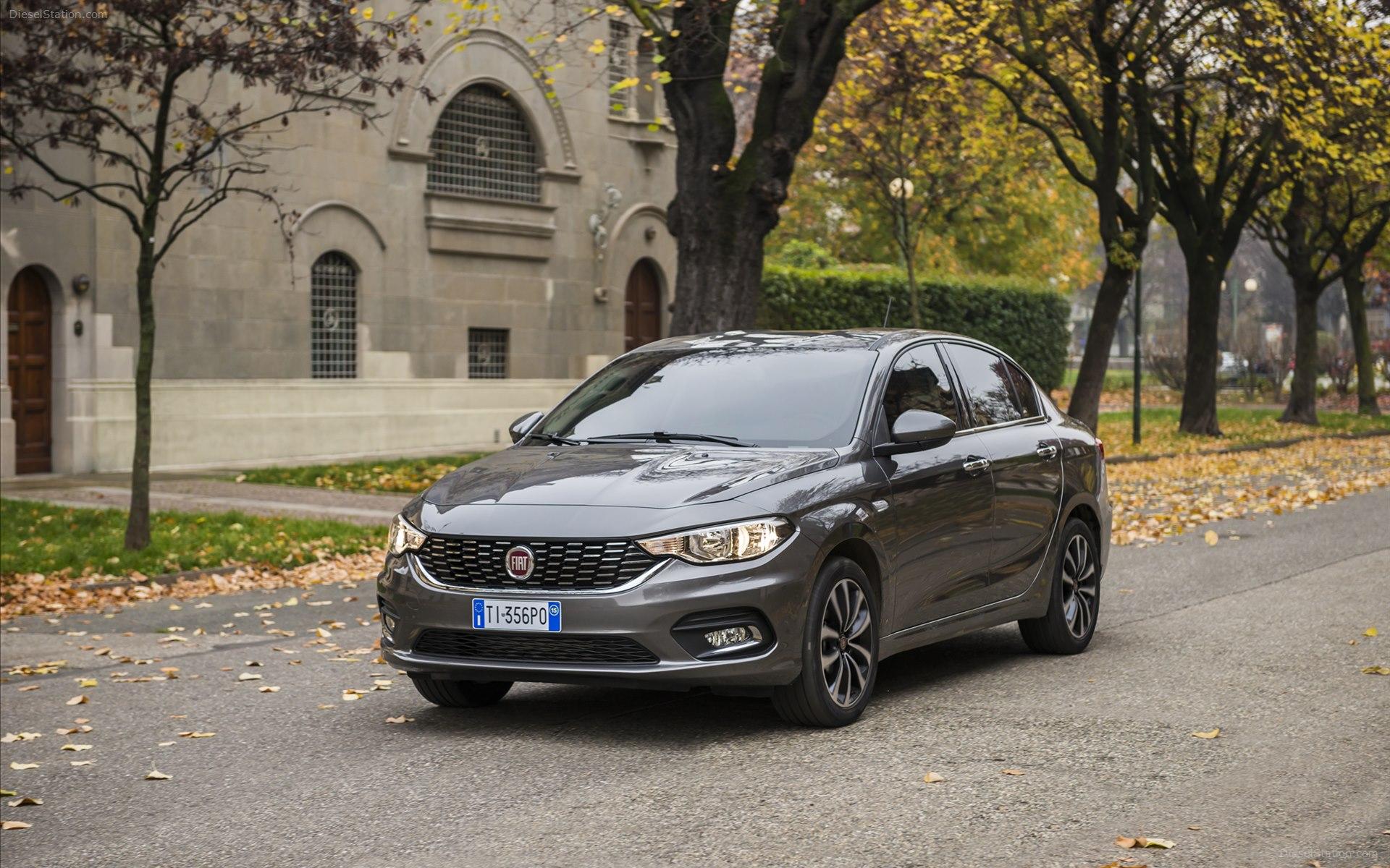 Фиат сообщил своим представителям несуществующий заказ в6000 авто