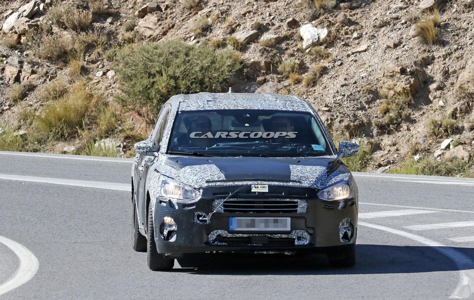 ford-focus-wagon-1.jpg