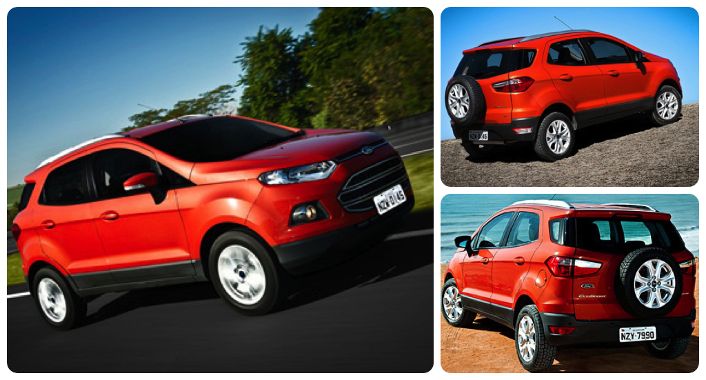http://autonews.autoua.net/media/uploads/ford/ford_ecosport_2.png