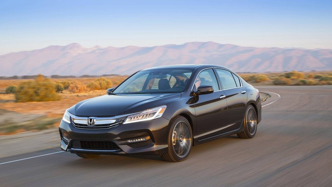 Honda accord 2017 for 2017 honda accord coupe configurations