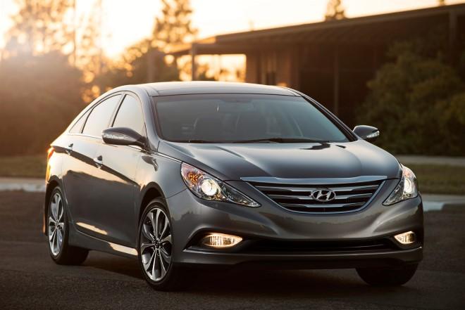 Hyundai изобретает бензиновый двигатель — теперь без свечей зажигания