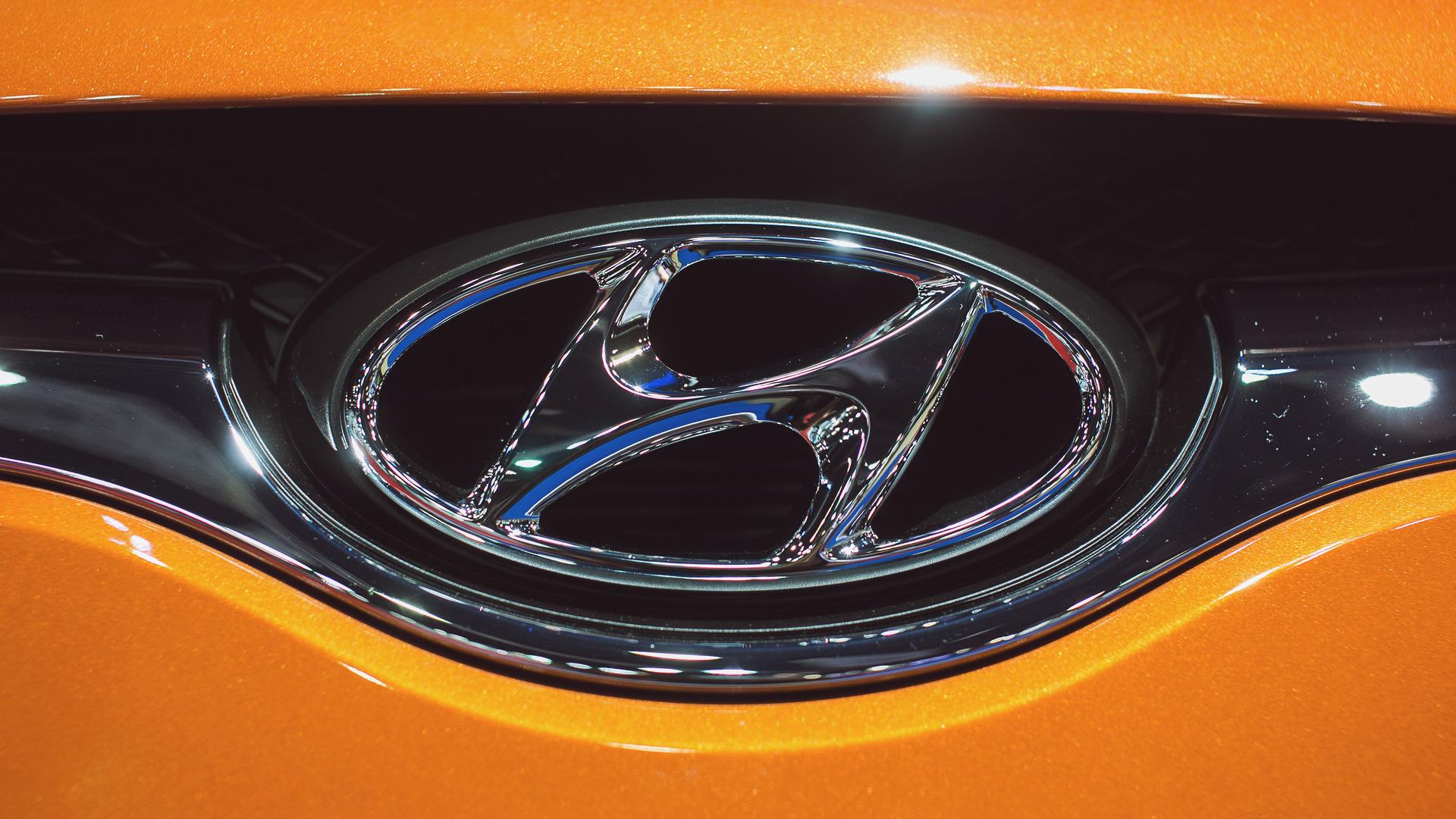 Hyundai запатентовала название Leonis
