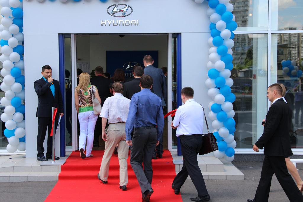 Продажа VOLKSWAGEN Transporter в Киеве на RST