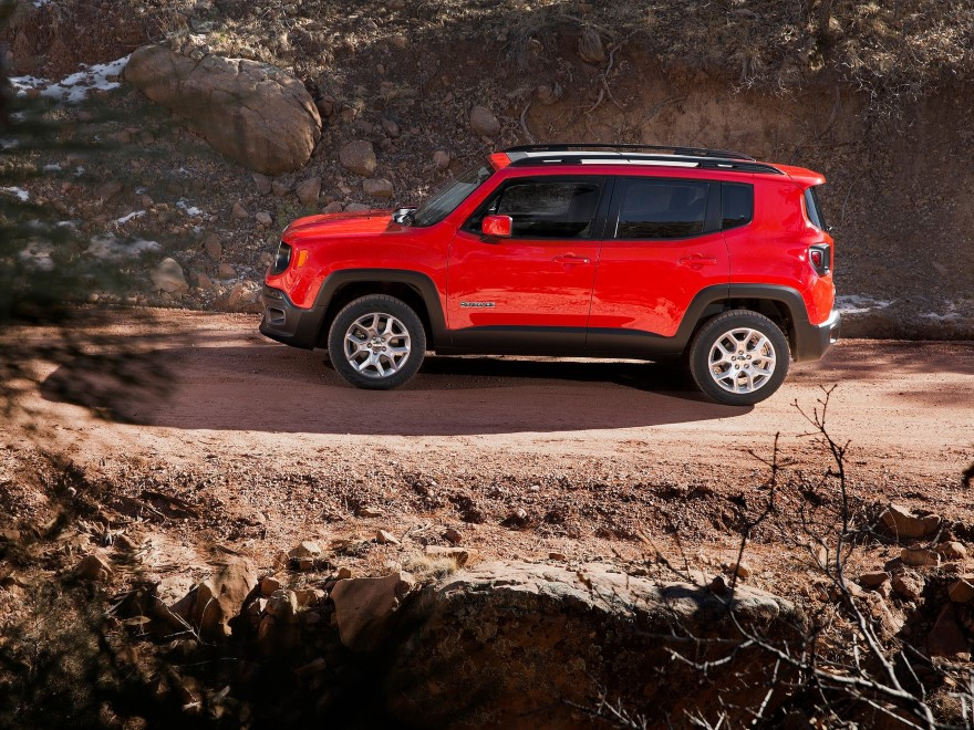 http://autonews.autoua.net/media/uploads/jeep/jeep_renegade_2015_(24)_(custom).jpeg