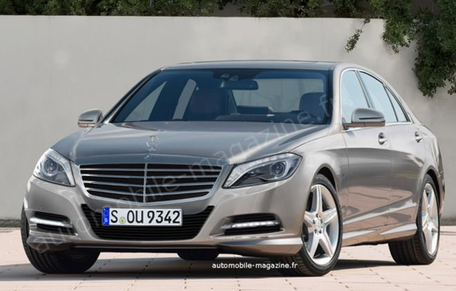 http://autonews.autoua.net/media/uploads/mercedes/3_4_av_sculte_mercedes_classe_s_2013_av_d_image_photo_leader.jpg