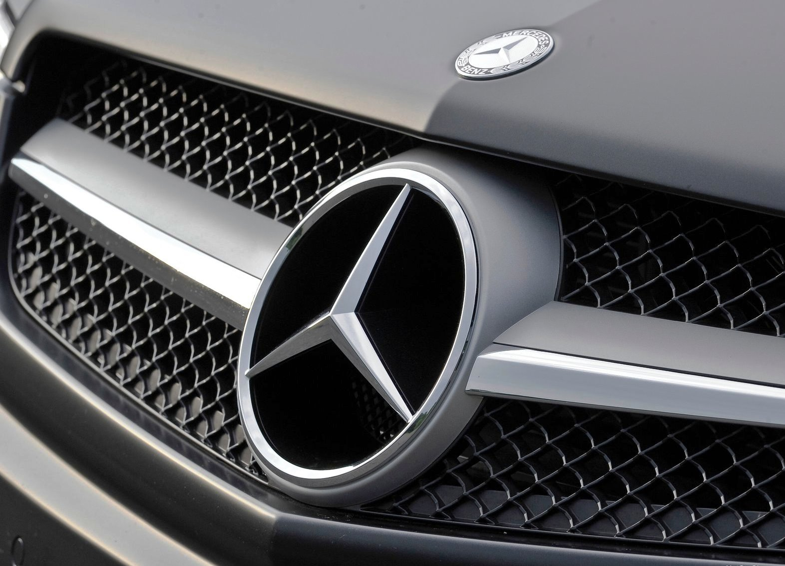Объявлены новинки Mercedes-Benz на 2019 год
