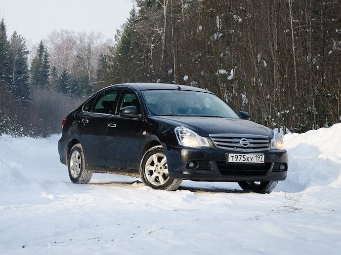 Новое соглашение с РФ отменит спецпошлины и вернёт российские авто в Украину