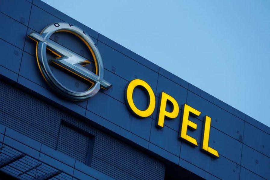 Opel отзовет 100 тысяч автомобилей из-за «дизельгейта»