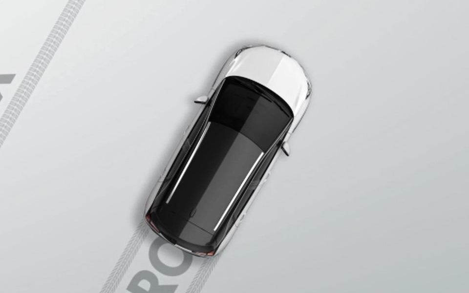 Новый кроссовер Opel Crossland X получил французские корни
