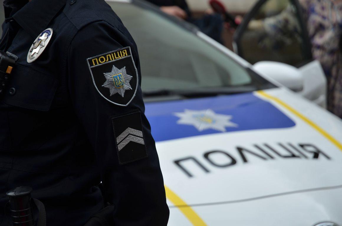 В Украине могут появиться «фантомные патрули»
