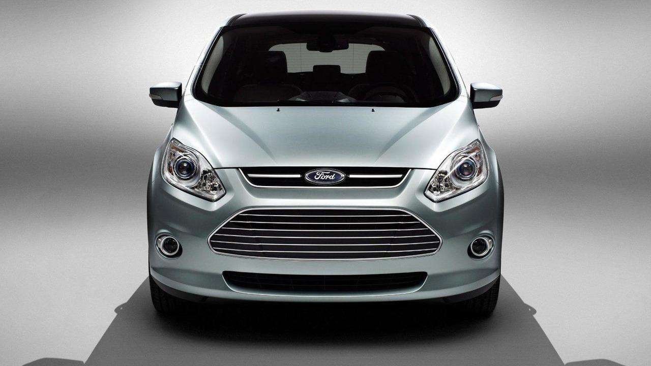 Ford Model E получит три «зелёные» модификации