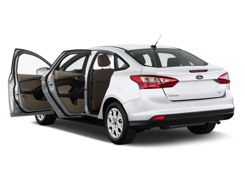Производитель автомобилей Ford объявил оботзыве вСША иМексике 830 тыс машин
