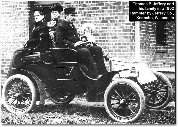 Автомобильный первомай в картинках