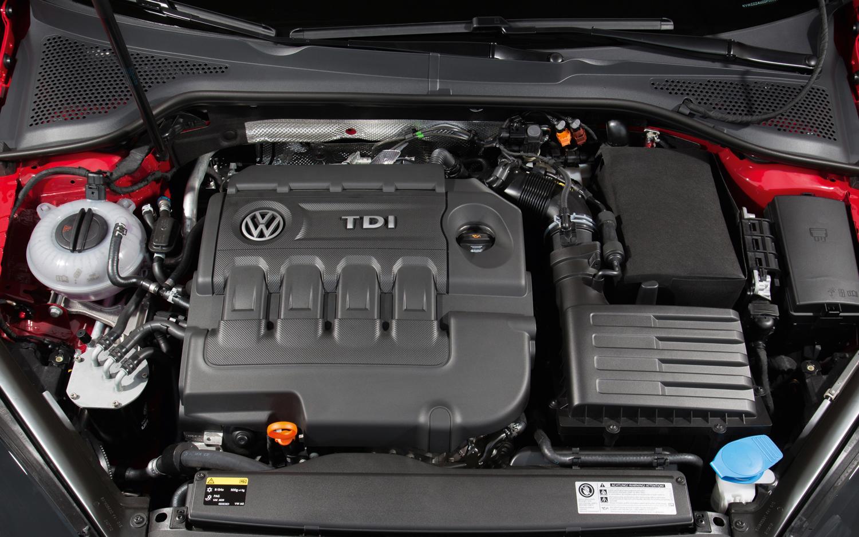 Концерн Volkswagen потратит $  15 миллиардов на устранение «дизельгейта»
