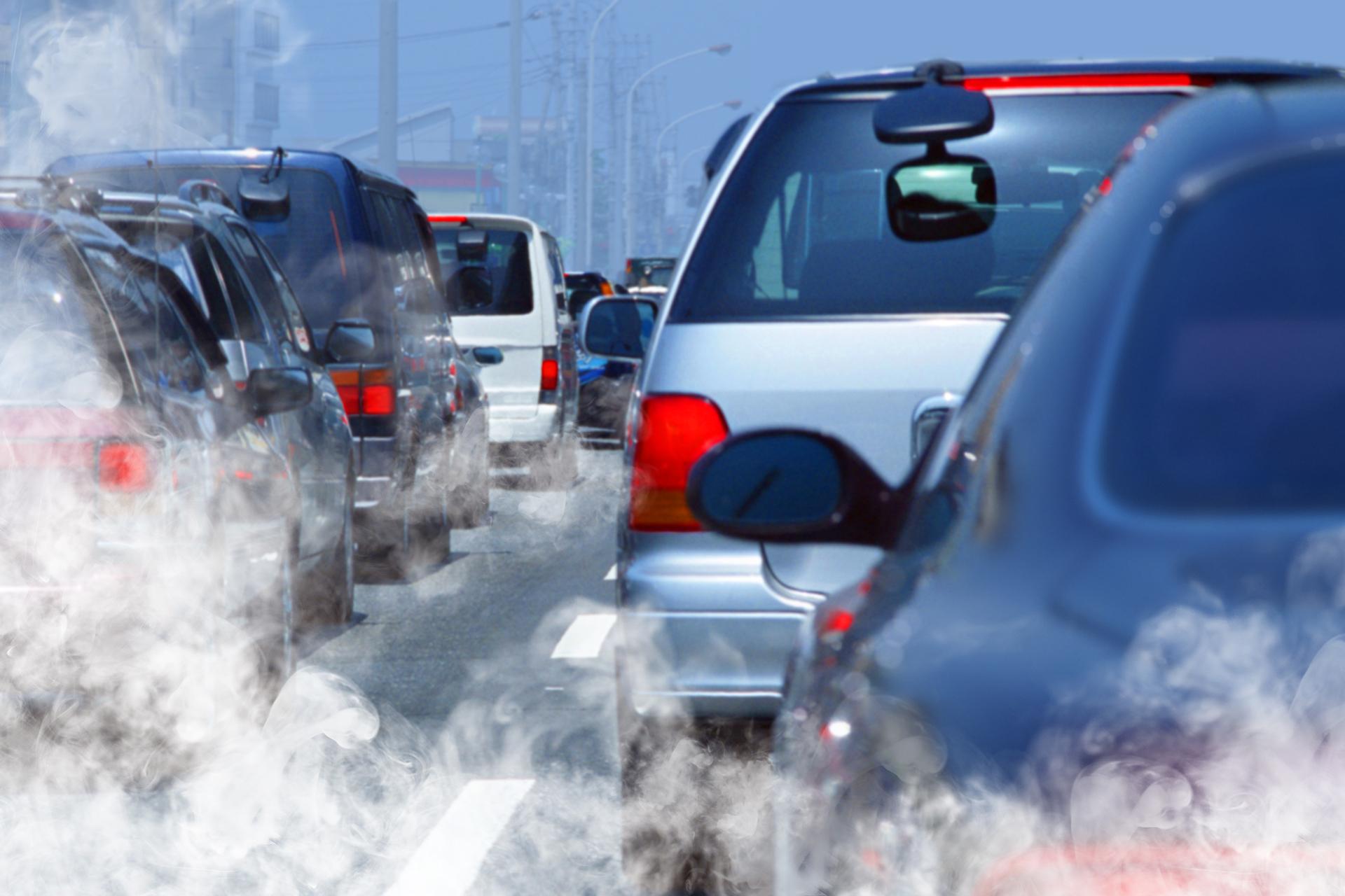 Автопроизводителям грозят миллиардные штрафы из-за несоответствия новым нормам WLTP