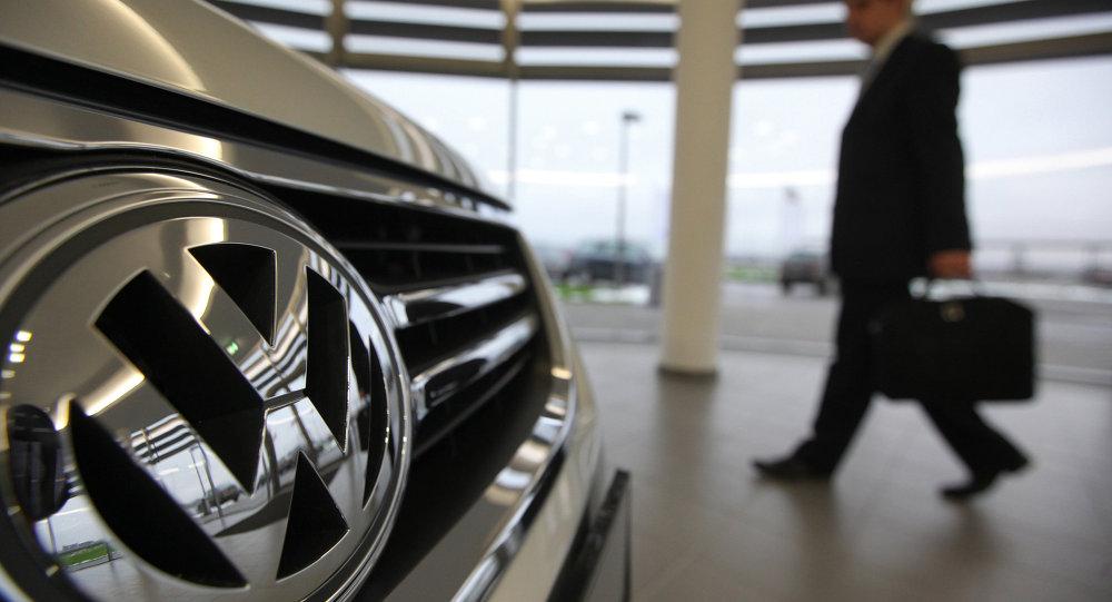 Автопродажи в июле выросли на 4%