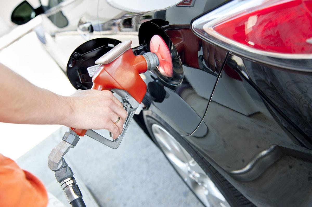 В Госрезерве допустили введение нового налога на моторное топливо