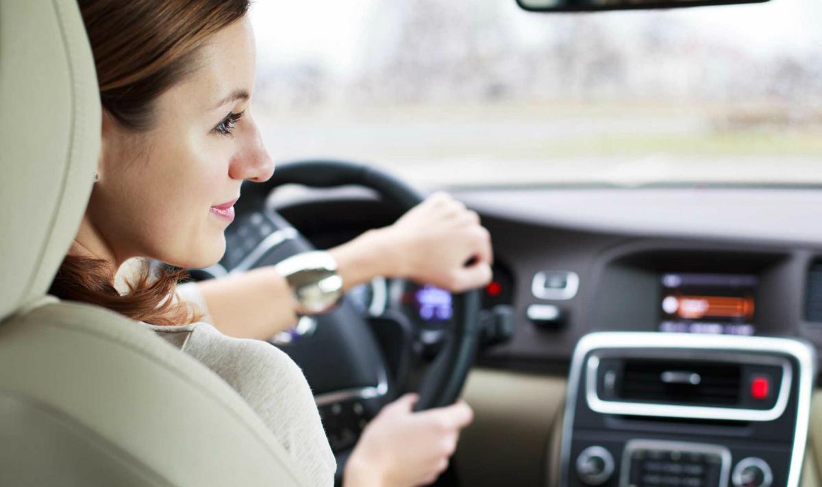 МОЗ сократит перечень противопоказаний для получения водительского удостоверения