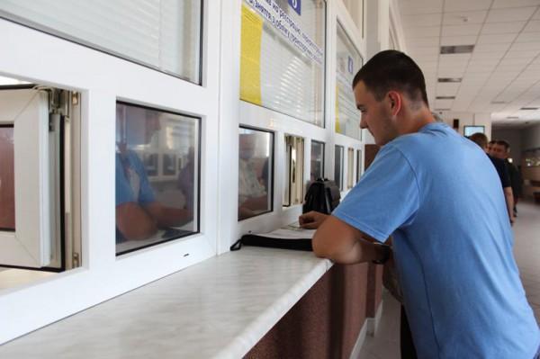 Первый сервисцентр МВД нового образца откроют летом