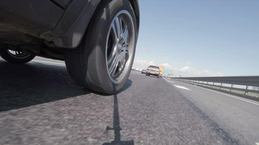 Верховная Рада сказала областным властям управление дорогами местного значения
